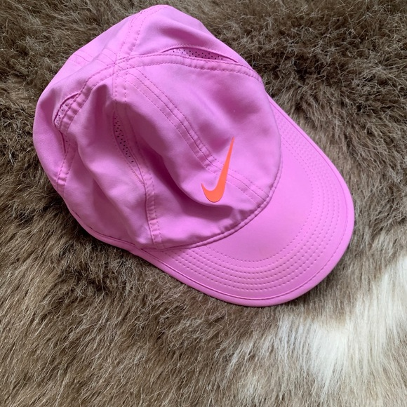 Nike Accessories - **** 3/$25******NIKE WORKOUT HAT